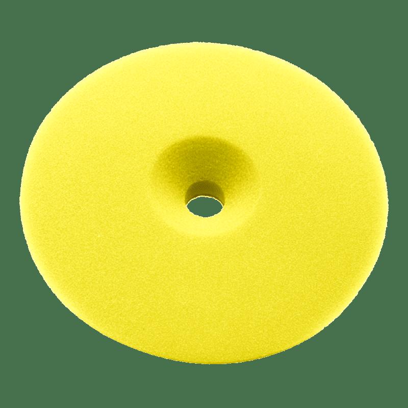 Pad V2 125mm Liquid Elements - Polissage - AM-Detailing