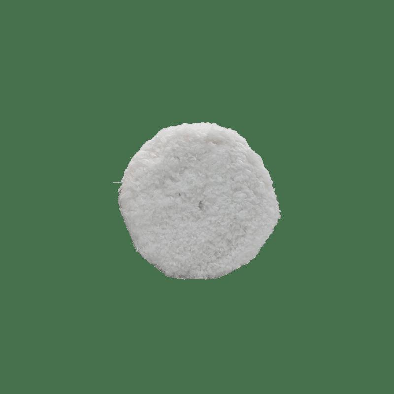 Pad microfibre Liquid Elements - polissage hard - AM-Detailing