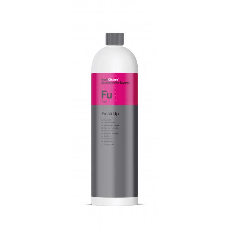 Fresh Up 1l Koch Chemie - Désodorisant habitacle - AM-Detailing