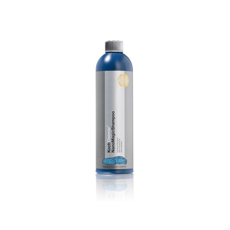Nano Shampoo Koch Chemie - Shampoing de protection - AM-Detailing