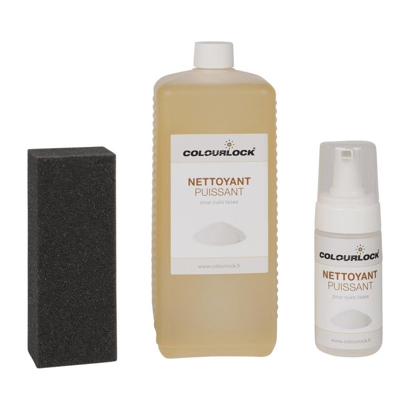 Nettoyant puissant Colourlock - Nettoyant cuir - AM-Detailing