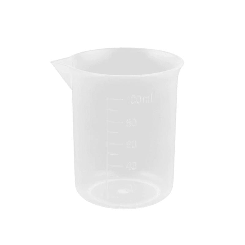 Doseur 100ml - Accessoire - AM-Detailing