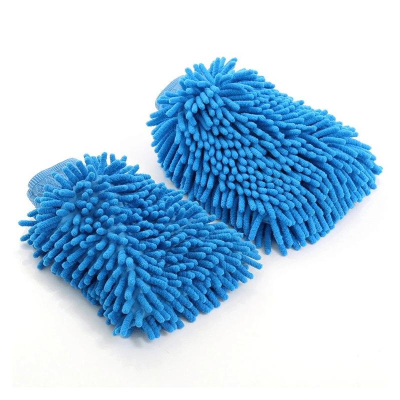 Gant de lavage Soft - AM-Detailing